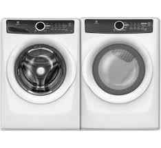 Badcock Catalog Online by Washers U0026 Dryers Badcock U0026more