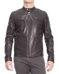 K He G Stig Online Bestellen 57 Reduziert Belstaff Herren Bekleidung Jacken Sale Bestellen