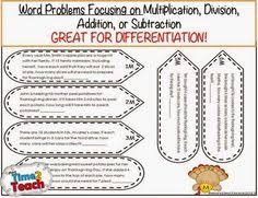 thanksgiving turkey holiday multiplication coloring fun math