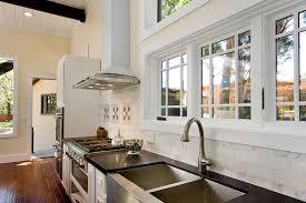 carrera marble backsplash kitchen traditional with burr ridge il