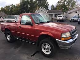 2000 ford ranger extended cab 4x4 2000 ford ranger for sale carsforsale com