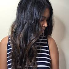 kai salon u0026 spa 36 photos u0026 23 reviews hair salons 333