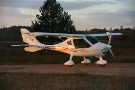 ct light sport aircraft sebring 08 flight design intro s improved ctls aero news network