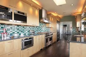 subway tile ideas kitchen subway tile ideas kitchen contemporary with floor tile green tiles