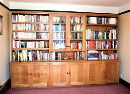 Light Oak Bookcases Bookcases Archives David Armstrong Furniture