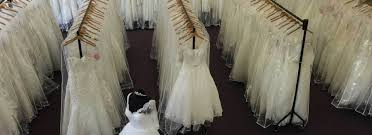wedding dress factory outlet wedding dress factory outlet newcastle wedding dresses