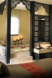 relaxing bathroom ideas winning relaxing bathroom design ideas featuring cozy soaking tub
