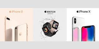 target apple series 1 watch black friday the most highly anticipated new tech was just unveiled u2014and we u0027ve
