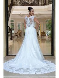 wedding dress the shoulder wedding dresses vintage lace bridal gowns venus bridal