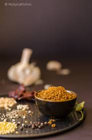 cuisines az ellipaya karam garlic chilies powder south indian food