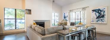2 Bedroom Apartments In Alpharetta Ga Apartments For Rent In Alpharetta Ga The Atlantic Newtown Home