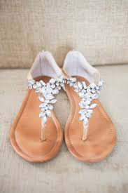 wedding shoes ny 121 best indian bridal shoes images on bridal shoes