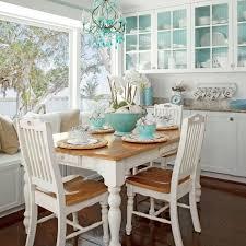 Best  Beach Style Dining Tables Ideas On Pinterest Beach - Beachy dining room