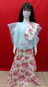 kimona dress united nations costumes