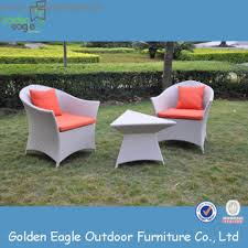 High End Outdoor Furniture by Fp0243 China High End Outdoor Furniture Rattan Dining Set With