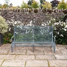 Metal Garden Furniture Metal Garden Furniture Uk Zandalus Net
