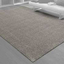 A 1 Carpet 362 Best Reforminha Images On Pinterest Products Walls And Carpets