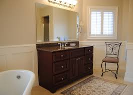 Dining Room Wainscoting Pictures 100 Wainscoting Ideas Bathroom Modern Bathroom Wainscoting
