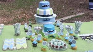 dashing little man party ideas big dot of happiness