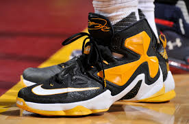 lebron white jeep nba kicks of the night slamonline