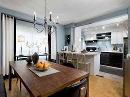 Craftsman Style Kitchen Lighting Dinning Farmhouse Style Light Fixtures Craftsman Style Light