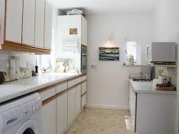 neutral kitchen ideas neutral kitchen color ideas neutral wall colors for kitchens