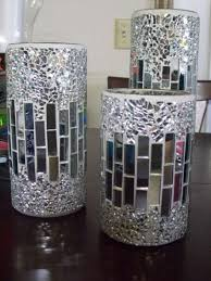 Large Mosaic Vase The 25 Best Mosaic Mirrors Ideas On Pinterest Mosaic Mosaic