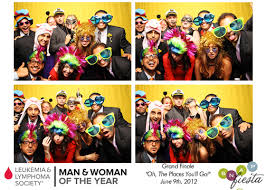 how much is a photo booth photo booth party event wedding photobooth rental