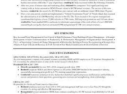 car salesman resume car sales resume sles sle car sales resumes