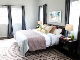 inspiration idea area rug for bedroom budget bedroom ideas