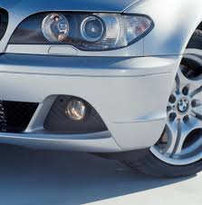 2003 bmw 325i owners manual 100 2006 bmw 325ci coupe owners manual bmw m3 workshop