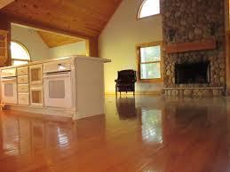 cedar sided custom build in hide a way hills open kitchen great