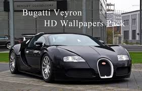 bugatti symbol bugatti veyron hd wallpapers pack download