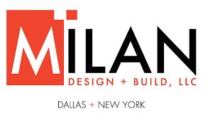 about milan design build llc dallas tx