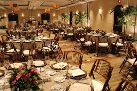 wedding rentals jacksonville fl corporate event decor jacksonville portfolio event rentals