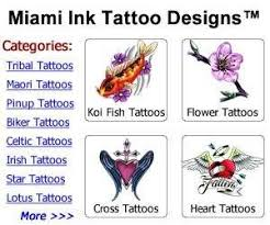 miami ink designs reviews 2018 updated pros cons of