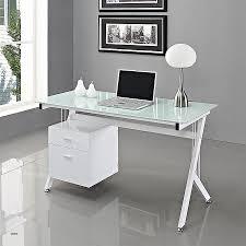 Office Desks Perth Office Furniture Inspirational Home Office Furniture Perth Wa
