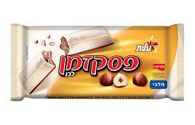 pesek zman chocolate 815871011761 a jpg