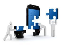 house vs per square media app development