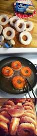 best 25 canned biscuit donuts ideas on pinterest biscuit donuts