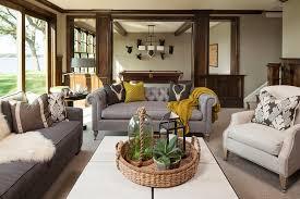 living room ls target tv trays target shed bar