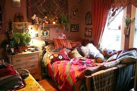 bohemian decorating bohemian theme bedroom bohemian decorating ideas you can look bed