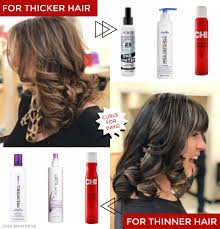 jcpenney hair salon prices 2015 emejing jcpenney salon prices for hair coloring ideas