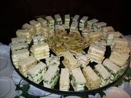appetizer hors d u0027 oeuvres u0026 food station packages at bartlett hills