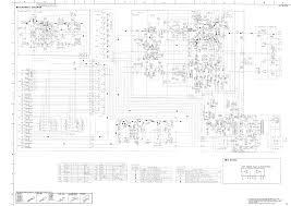 100 2003 yamaha waverunner owners manual generator service