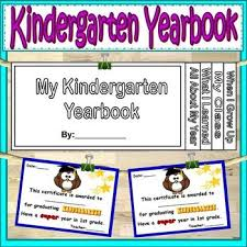 make your own yearbook 337 best elementary end of year activities images on