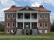 plantation complexes in the southern united states wikipedia