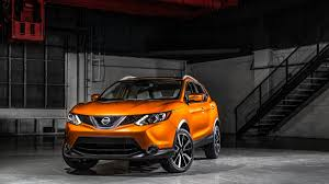 nissan nissan rogue is the best selling non pickup in the us market