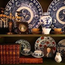 Antiques Stores Near Me by Anthony Scornavacco Antiques