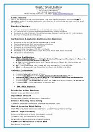 resume format for bcom freshers download minecraft fantastic sap erp resume sle gallery wordpress themes ideas